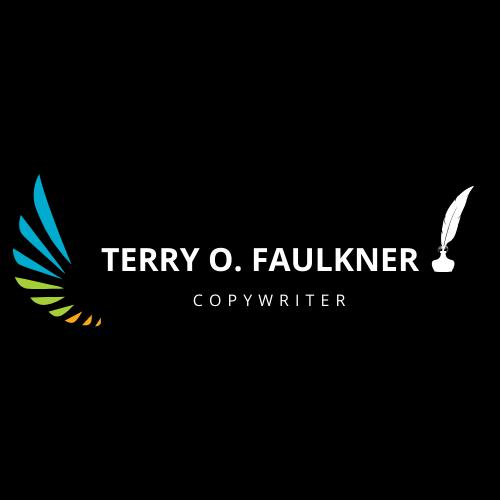 Terry O. Faulkner